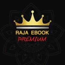 Logo Raja_Ebook