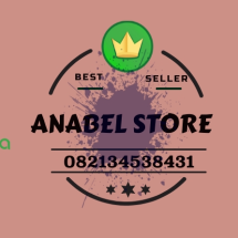 Logo ANABEL STORE