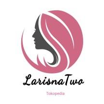 LarisnaTwo