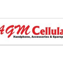 Logo AGM CELLULAR