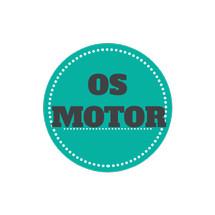 logo_osmotorr