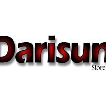 Darisun Store Logo