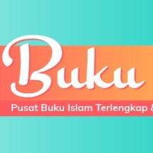 Buku Islam Logo