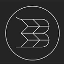 Logo April_3