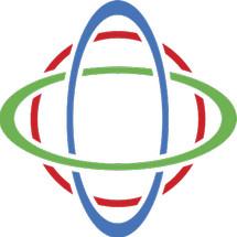 Logo BINTANGSAE34 DISKON