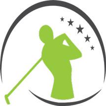 Logo SLAMET9 SALE