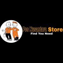 Logo posshopnusantara