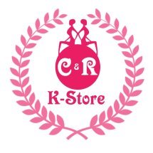 Logo C&R collections