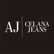 Logo CELANA JEANS MURAH BJN