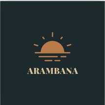 Logo ARAMBANA SHOP