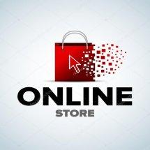 Dorpda Store Logo