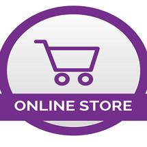 Virgan Store Logo