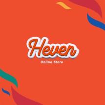 HeVen Logo