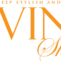 Vinz shoes Logo