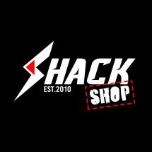 Logo Shack
