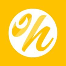 Logo OH-Shooop