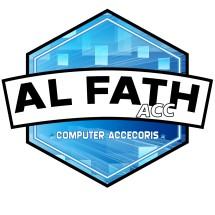 Logo Al Fath acc