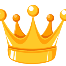 Logo Kingkay shop