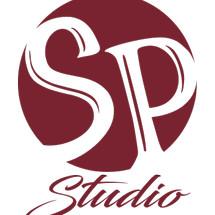 Logo Poststudio