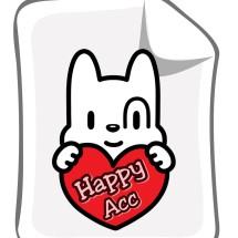 Logo happy-ACC