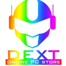 Logo DEXTsemarang