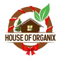 Logo House Of Organix