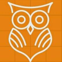shop_at_kamilashop Logo