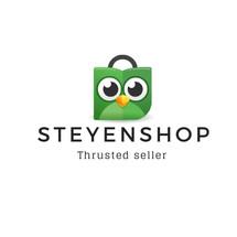 Logo Steyenshop
