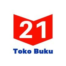 Toko Buku 21 Logo