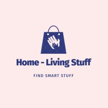 Logo Home - Living Stuff