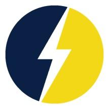 Logo AC DC Electronic