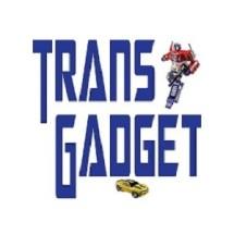 Logo TransGadget