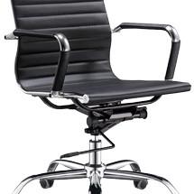 CV. Rajawali Furniture Logo