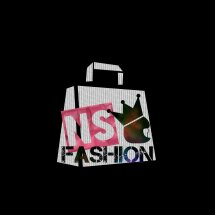 Logo NSFASHION