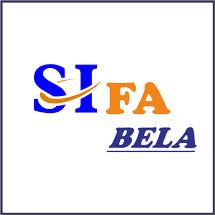 Logo SIFA_BELLA_MART
