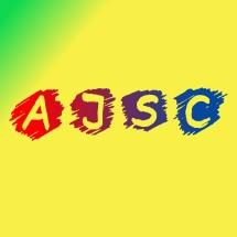 Logo AJSC