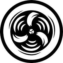 Logo savemymonday