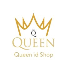 Logo Queen-accessories