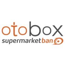 Otobox Logo