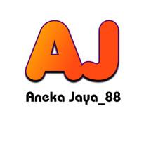 Logo Aneka_Jaya88