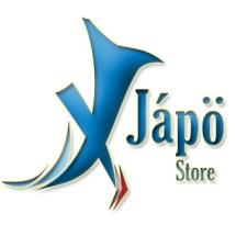 Logo Japo Store