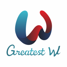 Logo Greatest W
