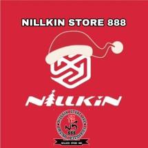 Logo Nillkin Store 888