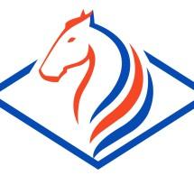 Logo MainanAA18