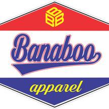 Banaboo shopping online Logo