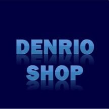 Logo Denrio