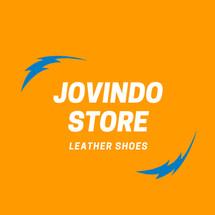 Logo Jovindo Store