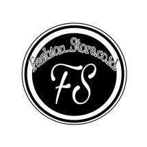 Logo fstore99_