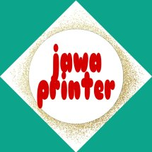 Logo DWIPA CARTRIDGE