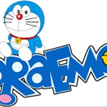 samora toko Logo